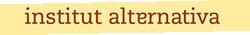 institut-alternativa-logo